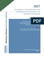 007_Abordagem_e_Acompanhamento_Ambulatorial_do_Paciente_com_Hepatite_Viral_Aguda_07082014 (1).pdf