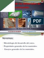 20112-01 INTRODUCCION wh.pptx