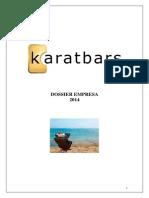 Karatbars-dossier (1).pdf