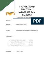 INFORME NUMERO 3 FISICA.docx