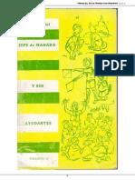Manual del Jefe de Manada y sus Ayudantes Vol 2.pdf