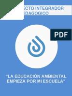 2doAvance_JorgeAlejandro.docx