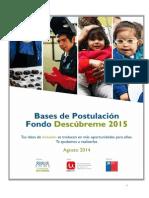 Bases-Concurso-2015-Fondo-Descubreme1.pdf