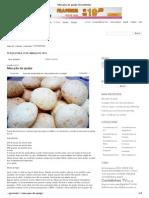 PÃO DE QUEIJO.pdf