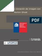 Procedimiento_de_Respaldo_y_restauracion_Ghost.pdf