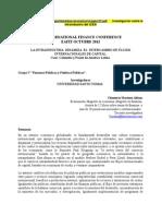Iintraindustria  Colombia-América Latina  JULIO  15.doc