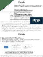 TIC 1.pdf