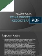 PPT Kasus 5 forensik