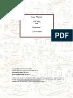 ALBENIZ-EVOCACION-PARTITURA-PIANO.pdf