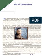 Omissão dos bons.pdf