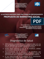 MARKETING LACTANCIA MATERNA.pdf