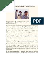 MODELO DE PETIÇÃO DE ALIENAÇÃO PARENTAL.docx