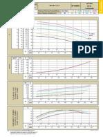 scheider CURVA BC-23.pdf