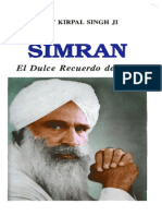 Simran