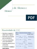T4_Reac_Alce_Alci (1).ppt
