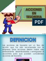 DIAPOS CONTABILIDAD INTERMEDIA!.pptx