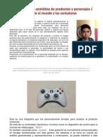 Producto y personajes.pptx
