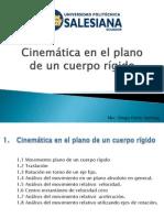 Capitulo # 1.- Cinemática en el plano de un cuerpo rígido (1).pdf