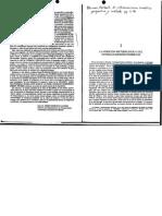 Blumer-Herbert-El-Interaccionismo-Simbolico-Perspectiva-y-Metodo-Pp-1-76.pdf