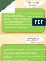 Tema 1 contabilidad-de-costos-1223385431411196-8.ppt
