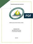 CARTILLA CIENCIAS.docx