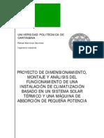 pfc2422.pdf
