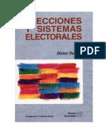 Elecciones lec 4 (1).pdf