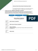 www2.correios.com.br_sistemas_rastreamento_imprimir.pdf