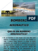 BOMBERO aeronautico.pdf