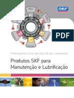 PROFMEC_SKF