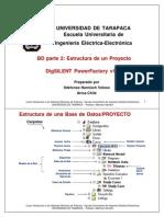 r-2.pdf
