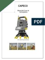 manualdetopogafia-130718221805-phpapp01.pdf