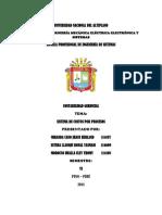 Sitema de costos por Procesos.docx