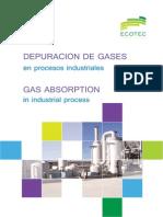 Depuracion-de-gases-en-procesos-industriales.pdf