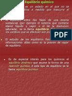 PRINCIPIOS DE EQUILIBRIO QUÍMICO[1].ppt