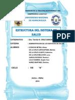 ADMINISTRACION-1-2.docx