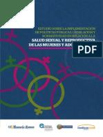 Anexo N 06  Est de Políticas Públicas en relación a SSR.pdf