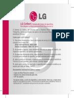 LG_C333.pdf