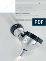 HEINE_Catalogue12_Medical_01-Otoscopes.pdf