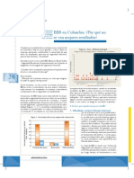8 Factores SBC.pdf