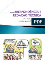 CORRESPONDÊNCIA E REDAÇÃO TÉCNICA.pdf
