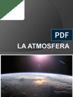 atmosfera.pptx