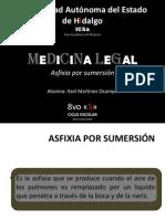 medicina legal asfixia por sumersion.pptx