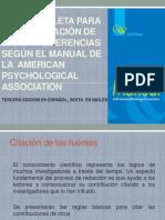 APA_COMPLETO 6ta edición.pdf