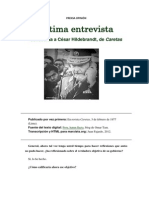 Ultima entrevista a Velasco Alvarado.docx