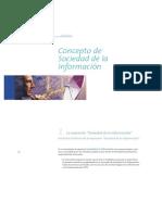 concepto (1).pdf