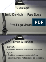 CCJ0001-WL-PP-Aula - Emile Durkheim.ppt