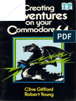 Creating_Adventures_on_your_Commodore_64.pdf
