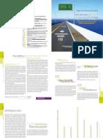 Dialnet-TransformacionesUrbanasEInfluenciasDelTLCEnLaInfra-3339142.pdf