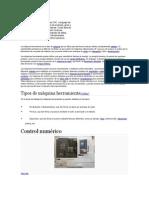 Características de las máquinas CNC.doc